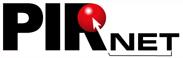 PIRNET Logo